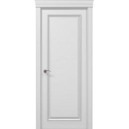 Двери межкомнатные Папа Карло Art Deco Art-01F