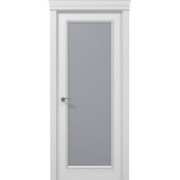 Двери межкомнатные Папа Карло Art Deco Art-01