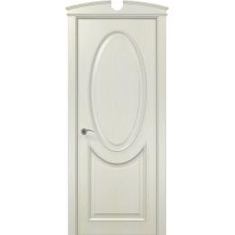 Двери межкомнатные Папа Карло Classic Rondo-F