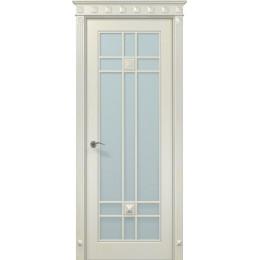 Двери межкомнатные Папа Карло Classic Narcisos