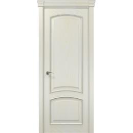 Двери межкомнатные Папа Карло Classic Opera-F