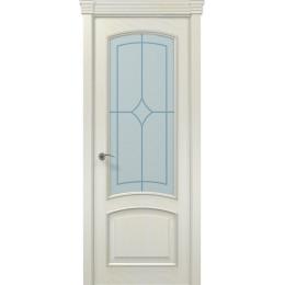 Двери межкомнатные Папа Карло Classic Opera