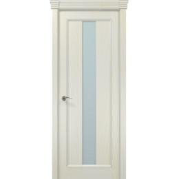 Двери межкомнатные Папа Карло Classic Vitra
