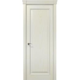 Двери межкомнатные Папа Карло Classic London