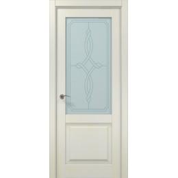 Двери межкомнатные Папа Карло Classic Prio