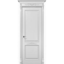 Двери межкомнатные Папа Карло Classic Premiera-F