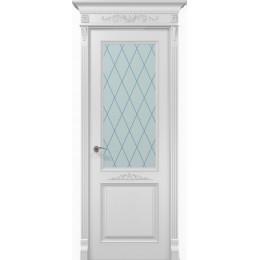 Двери межкомнатные Папа Карло Classic Premiera