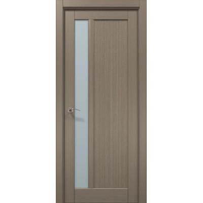 Двери межкомнатные Папа Карло Cosmopolitan CP-03