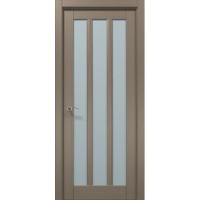 Двери межкомнатные Папа Карло Cosmopolitan CP-04