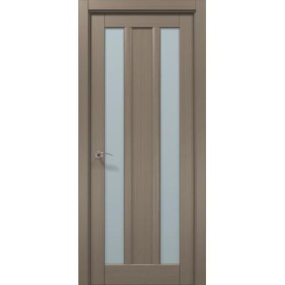 Двери межкомнатные Папа Карло Cosmopolitan CP-05