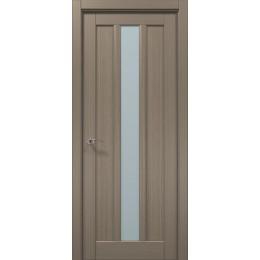 Двери межкомнатные Папа Карло Cosmopolitan CP-06