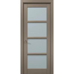Двери межкомнатные Папа Карло Cosmopolitan CP-13