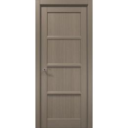 Двери межкомнатные Папа Карло Cosmopolitan CP-16