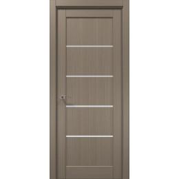 Двери межкомнатные Папа Карло Cosmopolitan CP-14