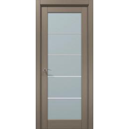 Двери межкомнатные Папа Карло Cosmopolitan CP-14S