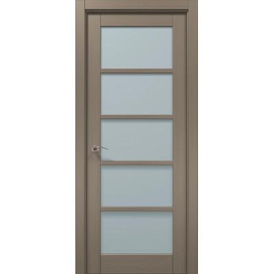 Двери межкомнатные Папа Карло Cosmopolitan CP-15