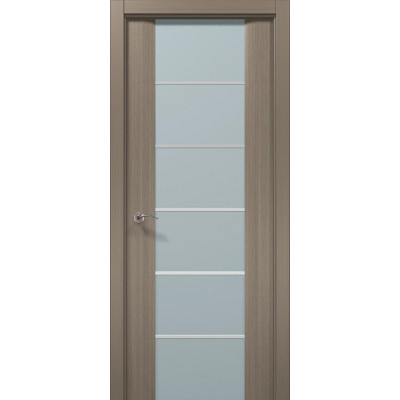 Двери межкомнатные Папа Карло Cosmopolitan CP-21