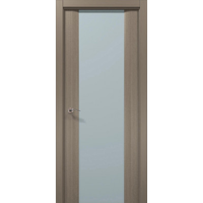 Двери межкомнатные Папа Карло Cosmopolitan CP-22
