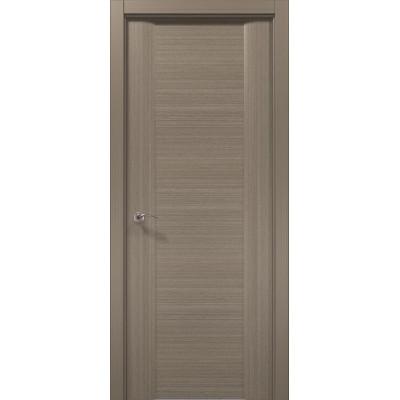 Двери межкомнатные Папа Карло Cosmopolitan CP-22F