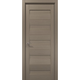 Двери межкомнатные Папа Карло Cosmopolitan CP-25F