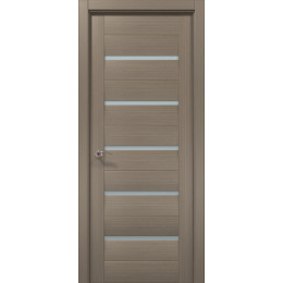 Двери межкомнатные Папа Карло Cosmopolitan CP-24