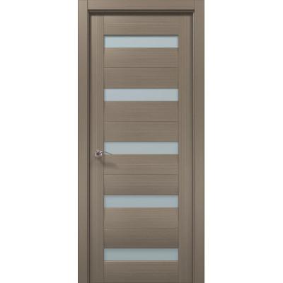 Двери межкомнатные Папа Карло Cosmopolitan CP-25