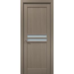 Двери межкомнатные Папа Карло Cosmopolitan CP-33