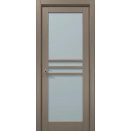Двери межкомнатные Папа Карло Cosmopolitan CP-34