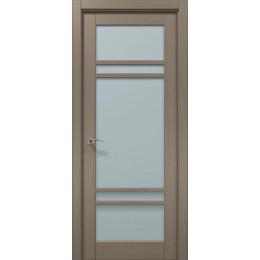 Двери межкомнатные Папа Карло Cosmopolitan CP-37