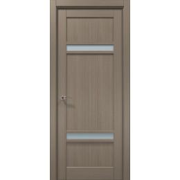 Двери межкомнатные Папа Карло Cosmopolitan CP-38