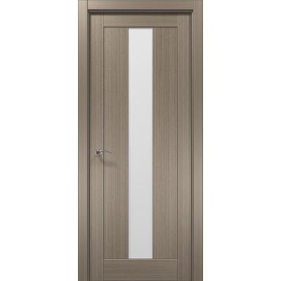 Двери межкомнатные Папа Карло Cosmopolitan CP-501
