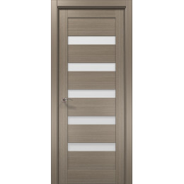 Двери межкомнатные Папа Карло Cosmopolitan CP-502