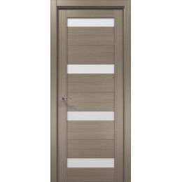 Двери межкомнатные Папа Карло Cosmopolitan CP-503