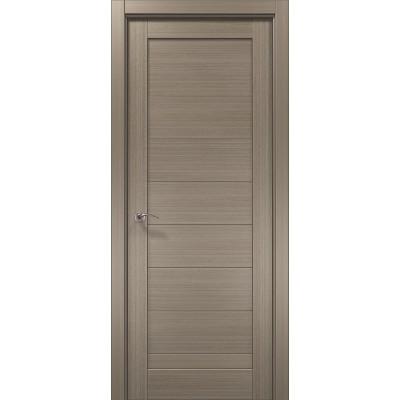 Двери межкомнатные Папа Карло Cosmopolitan CP-504