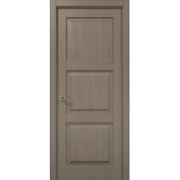 Двери межкомнатные Папа Карло Cosmopolitan CP-506