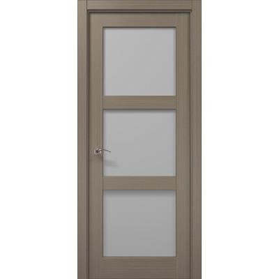 Двери межкомнатные Папа Карло Cosmopolitan CP-507