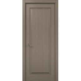 Двери межкомнатные Папа Карло Cosmopolitan CP-508
