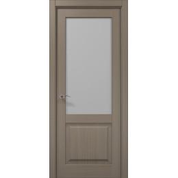 Двери межкомнатные Папа Карло Cosmopolitan CP-511