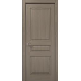 Двери межкомнатные Папа Карло Cosmopolitan CP-512