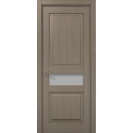 Двери межкомнатные Папа Карло Cosmopolitan CP-513