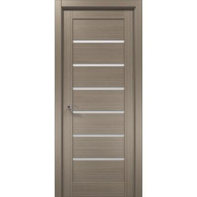 Двери межкомнатные Папа Карло Cosmopolitan CP-514