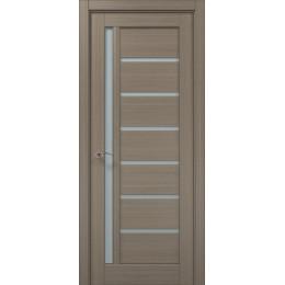 Двери межкомнатные Папа Карло Cosmopolitan CP-516