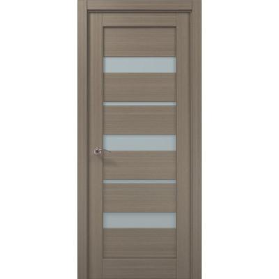 Двери межкомнатные Папа Карло Cosmopolitan CP-522