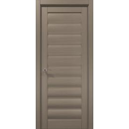 Двери межкомнатные Папа Карло Cosmopolitan CP-71