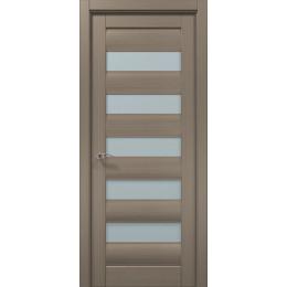 Двери межкомнатные Папа Карло Cosmopolitan CP-72