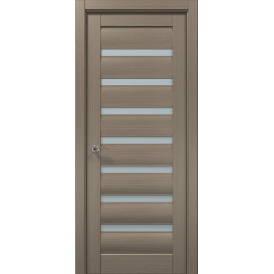 Двери межкомнатные Папа Карло Cosmopolitan CP-73