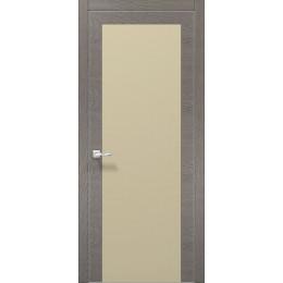 Двері міжкімнатні Папа Карло Elegance Nova