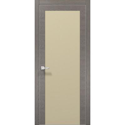 Двери межкомнатные Папа Карло Elegance Nova