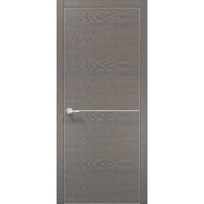 Двери межкомнатные Папа Карло Elegance Tempo