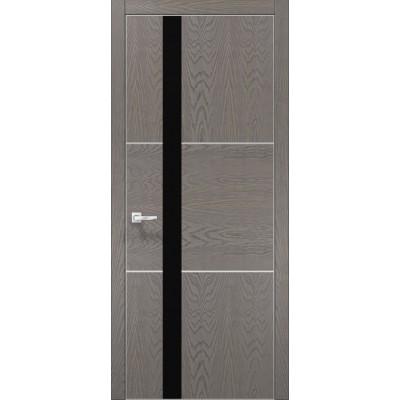Двери межкомнатные Папа Карло Elegance Esta